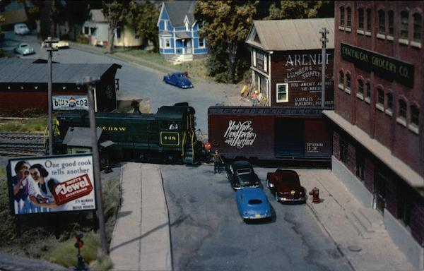 RPI College Troy NY http://www.cardcow.com/364060/rpi-model-railroad-society-troy-universities-rensselaer-polytechnic-institute-topical/