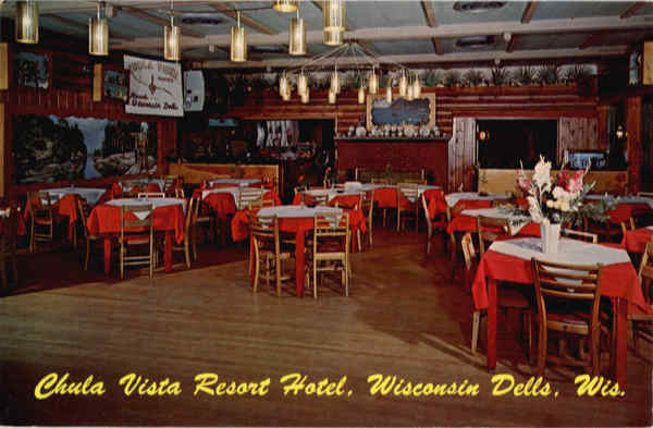 Chula Vista Resort Condominiums Wisconsin Dells Wi: Chula Vista Resort Hotel Wisconsin Dells, WI