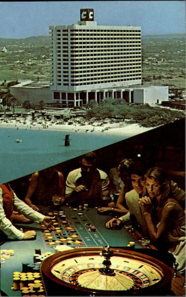 concorde card casino