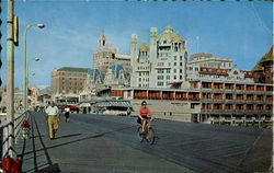 Atlantic City, N.J.