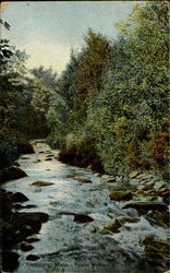 Falulah Brook