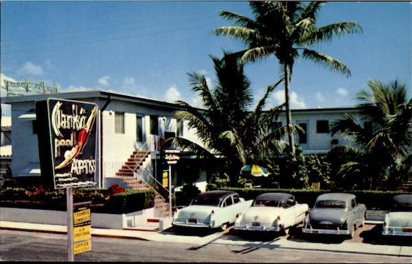Hollywood Beach Fl Churches