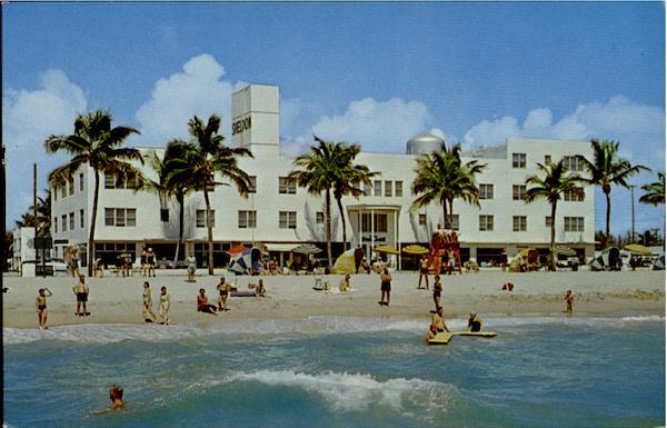 hotel sheldon hollywood beach fl. Black Bedroom Furniture Sets. Home Design Ideas