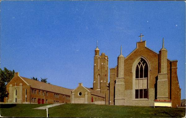 Salt Lake City Lutheran Churches | Lutheran Churches in ...