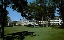 Seaview Country Club