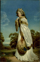 Countess Of Derby