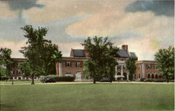 The Dearborn Inn, Greenfield Village