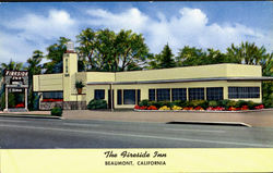 The Fireside Inn, 785 E. 6th St