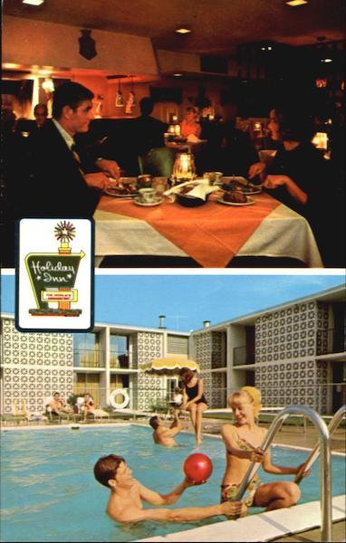 Restaurants Near Holiday Inn Plymouth