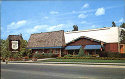 Frankenmuth Gallery Of Fine Art, 775 South Main Street