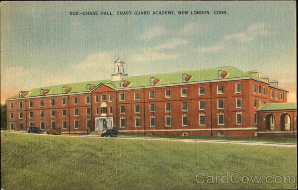 coast guard academy entrance essay Get your chances of admission to the us military academies  each us  military academy has different admissions criteria and standards, so an  applicant's chance of admission can vary significantly from  sat or act with  writing, essay.