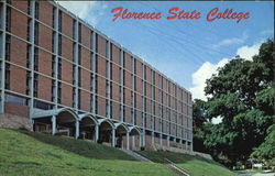 Florence State College