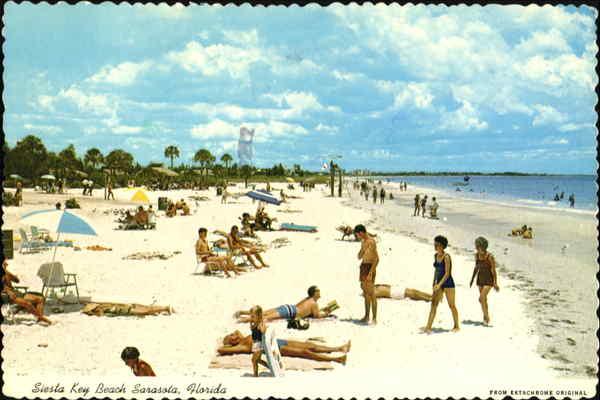 Sarasota fl nude girls be