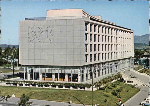 Bancos Ahorro Guatemala el Banco de Guatemala