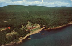 Airview Lutsen Resort