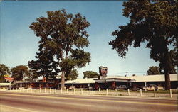 Chicagoland Motel, 7225 Ogden Avenue