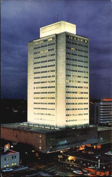 national bank of commerce san antonio tx