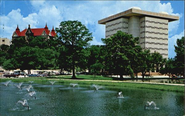 the life ahead in southwest texas state university For additional summer conference housing information contact the department of housing and residence life – edinburg, texas: university southwest texas state.