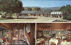 Country Restaurant And Shop, U.S. Route 7 North 413 Glenview