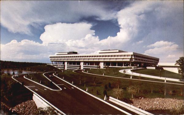 Stevens point casino