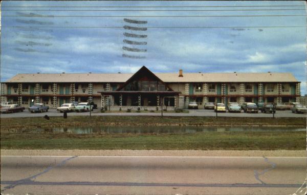 Menomonee falls casino