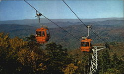 Killington Ski Resort