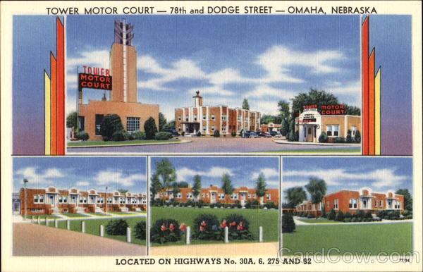 Apartments Near Th And Dodge Omaha