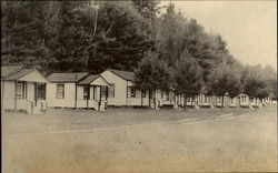 Pine Tree Camps, Route 302