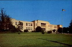 Brookhaven High School