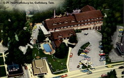 New Gatlinburg Inn