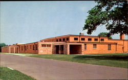 South Dover Elementary School