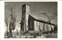 St. Anns Church