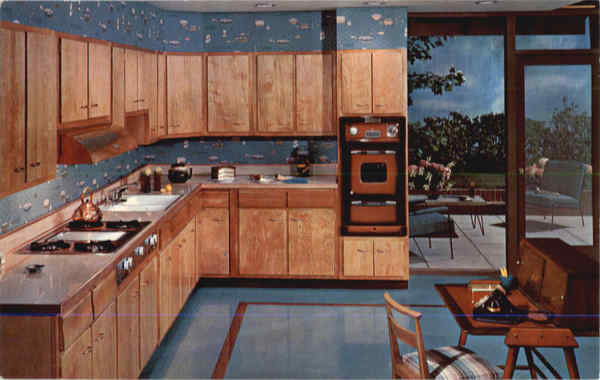 Scheirich Cabinets Quot Make Yours A Dream Kitchen Too