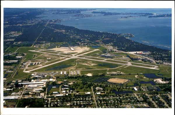 Florida Auto Exchange >> Sarasota - Bradenton International Airport Florida