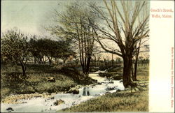 Gooch's Brook