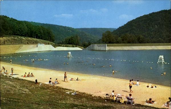 Beach allentown pa - Cedar beach swimming pool allentown pa ...