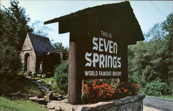 Personals in seven springs pa Seven Springs Classifieds - Search Craigslist for Seven Springs, PA Classified Ads