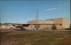 Nazareth Area Senior High School