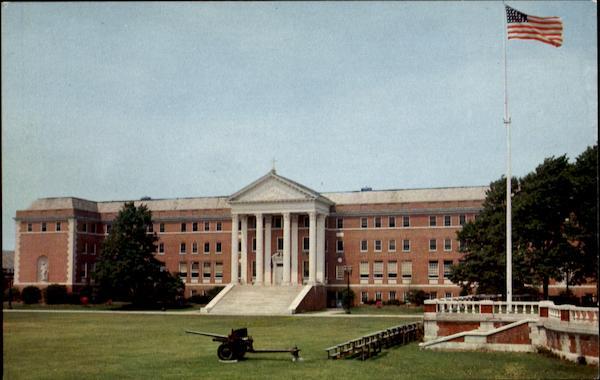 La Salle Academy Long Island