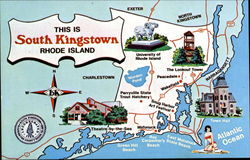 This Is South Kingstown