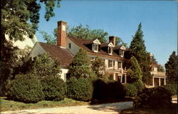 Historic Long Island Sagtikos Manor