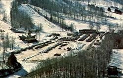 Caberfae Ski Resort
