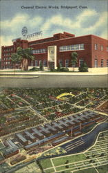 General Electric Works