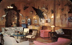 Rod & Gun Club And Cottages, Collier County