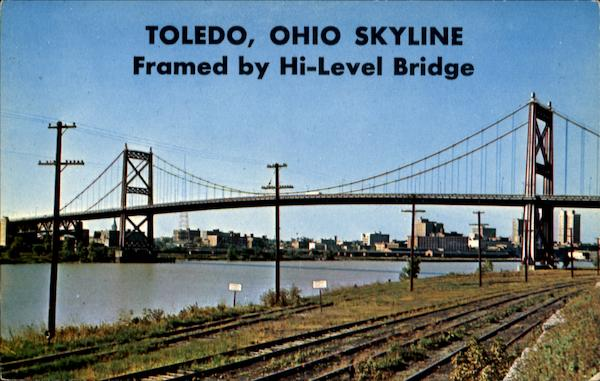 Toledo casino gift card