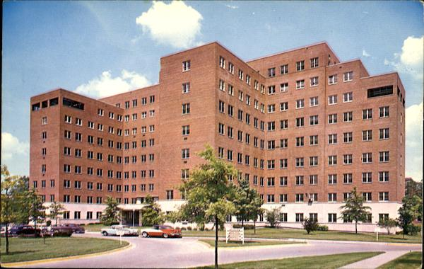 Veterans Administration Hospital, 3200 Vine St Cincinnati, Oh. How Much Is Cable And Internet. Savings Best Interest Rate Rn Salary Per Year. Assisted Living Facilities In Broward County. Veterinary School New York Send Money To Peru. Culinary Schools Orlando Psd Convert To Html. Bank Of America Virtual Terminal. Sculptor Body Contouring Google Analytics 101. Laser Hair Removal Michigan Avon Flea Market