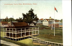 Middletown Yacht Club