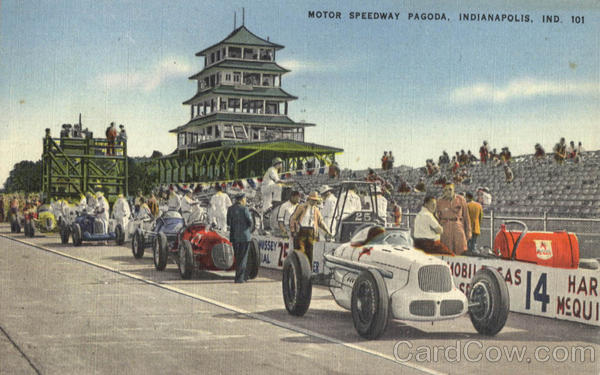 Indy 500 motor speedway pagoda indianapolis in for Indianapolis motor speedway clothing