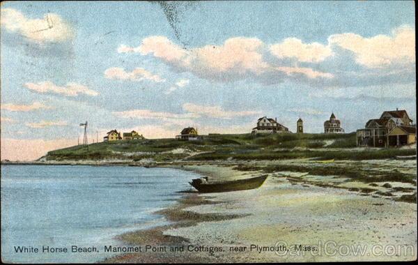 Elsewhere - Plymouth Sun Club
