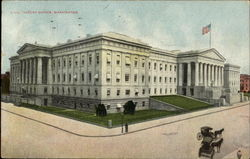 Patent Office
